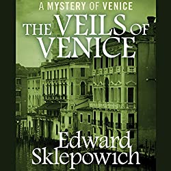 The Veils of Venice