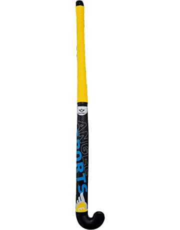 8b99b5bd0dd Amazon.co.uk  Sticks - Hockey  Sports   Outdoors