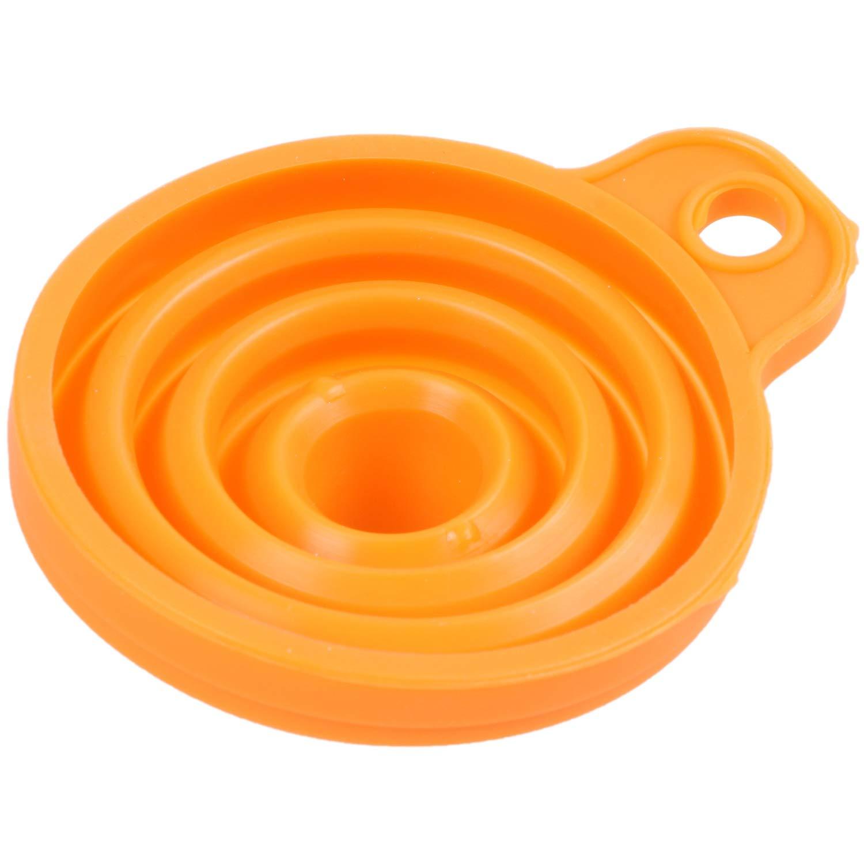 Sea to Summit Pump Bilge color naranja Bomba