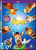 Buy THE STAR DVD MOVIE 2017