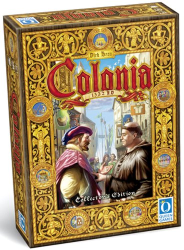 colonia-collectors-edition