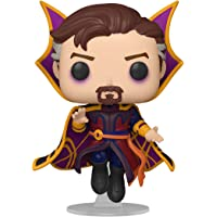 POP: Anything Goes- POP 5 (GW), Amazon Exclusive
