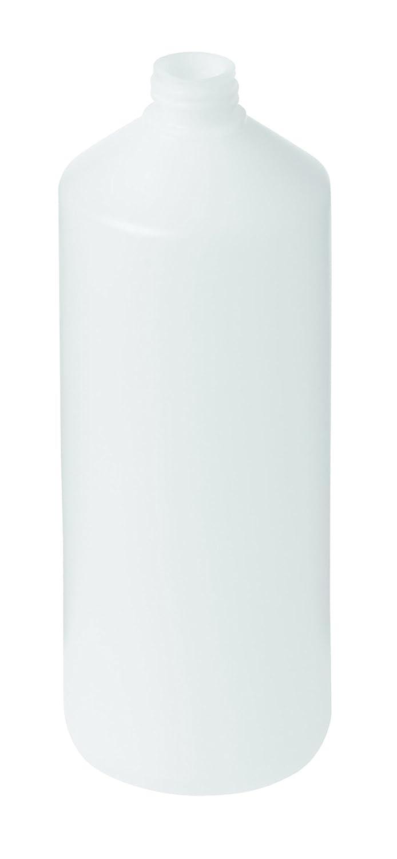 Kohler K-1039513 Bottle