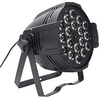 UKing - Foco led con efectos de luz