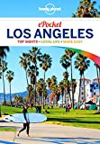 Lonely Planet: The world's leading travel guide publisher  Lonely Planet Pocket Los Angeles is your passport to the most relevant, up-to-date advice on what to see and skip, and what hidden discoveries await you. Walk in the foot...