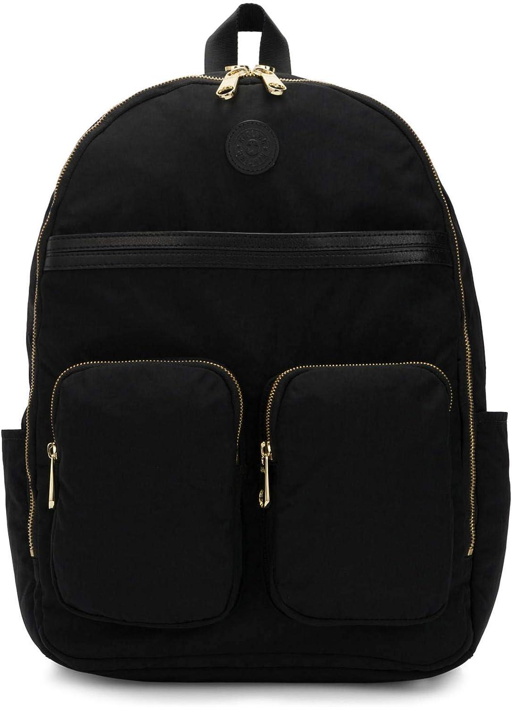 """Kipling Tina Large 15"""" Laptop Backpack"""