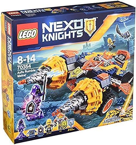 393 # Lego Figur Zubehör Oberteil