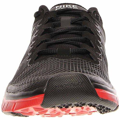 Neptune blanc Blanc Vert Nike Chaussures Grey Max 1 De Gymnastique Air 107 Strike Hommes 01q4qw8zxP