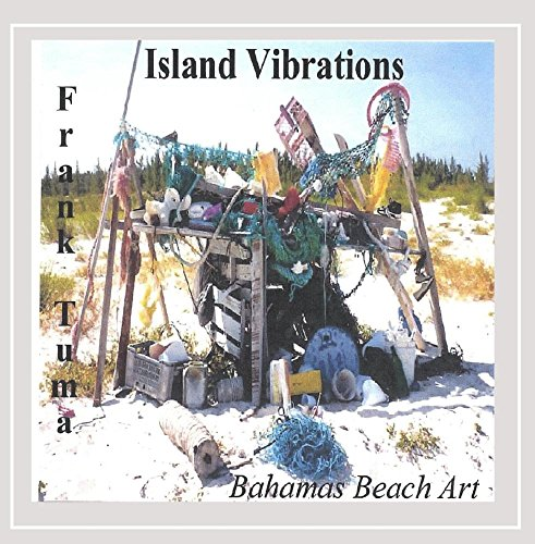 Island Vibrations