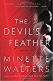 The Devil's Feather (Vintage Crime/Black Lizard)