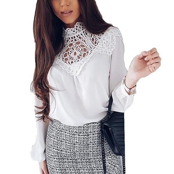 1c240be3fa01 Como hacer blusas juveniles de moda | Blusasmoda.org