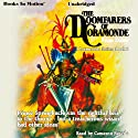 The Doomfarers of Coramonde: Coramonde Series, Book 1 Audiobook by Brian Daley Narrated by Cameron Beierle