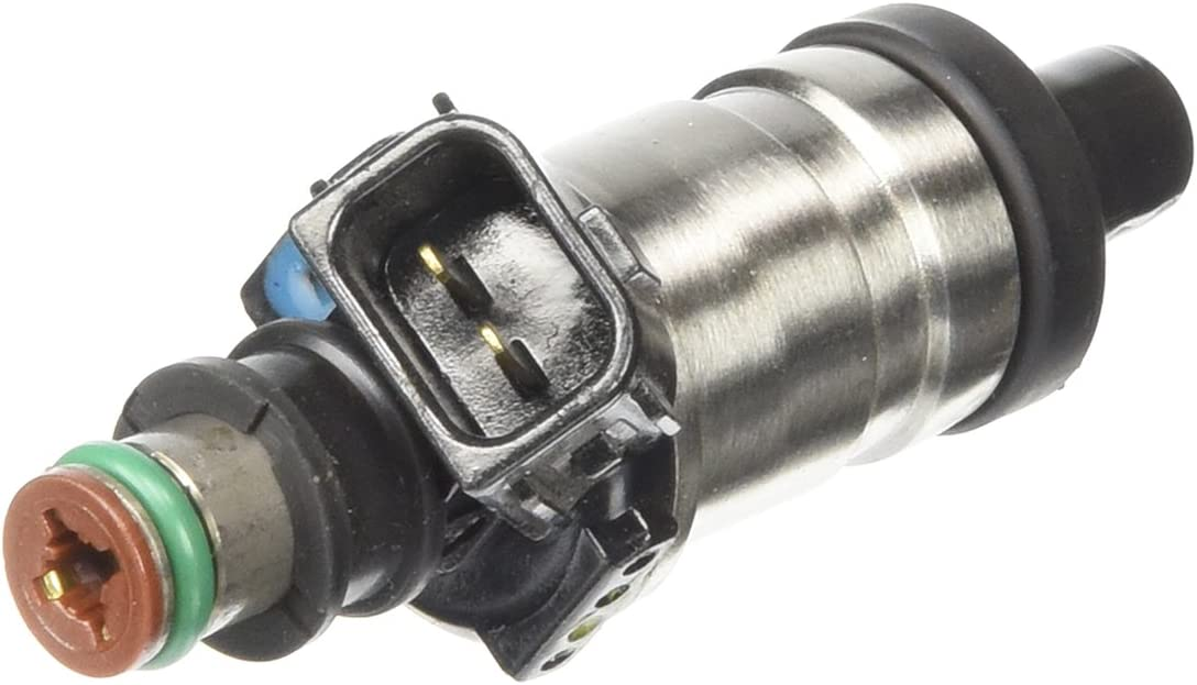 Acura//Honda AUS Injection MP-55059 Remanufactured Fuel Injector