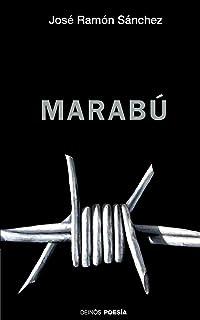 Marabú (Spanish Edition)