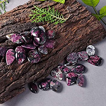 4pcs Wholesale Lot Designer Montana Agate Cabochon 130ct Heart Shape Agate Stone Gemstone For Jewelry Wire Wrapping Wholesale Lot R5708