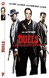 Duels [FR Import] [DVD] Van, Damme Jean-Claude; James, Lennie; Molina, Alfred...