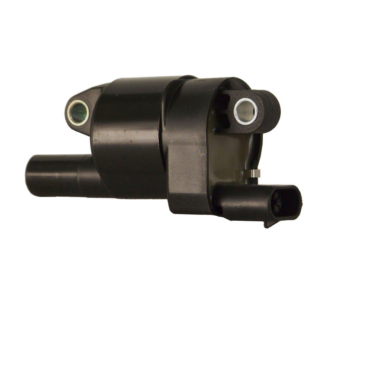 Spectra Premium C-599 Ignition Coil