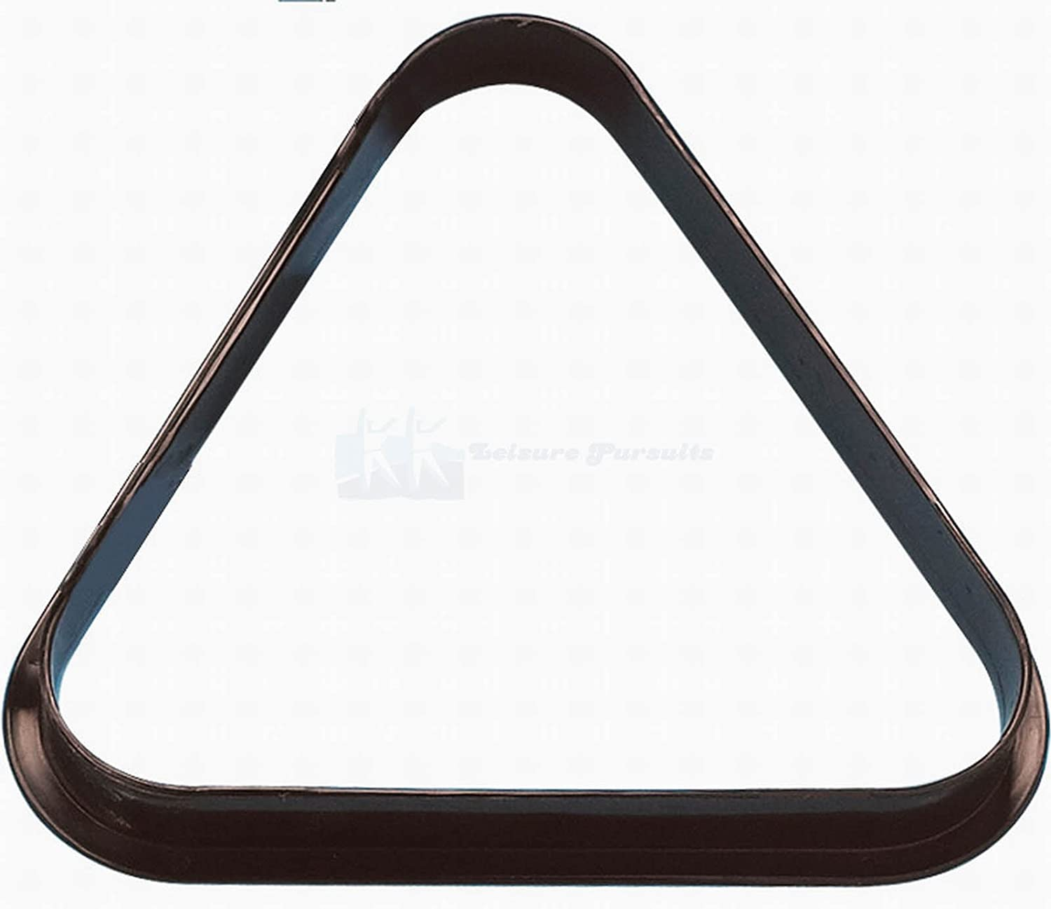 Snooker Table Triangle for 15 x 2-1/16