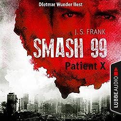 Patient X (Smash99, 3)