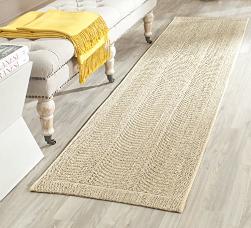 Safavieh Collection PAB322A Desert Runner product image