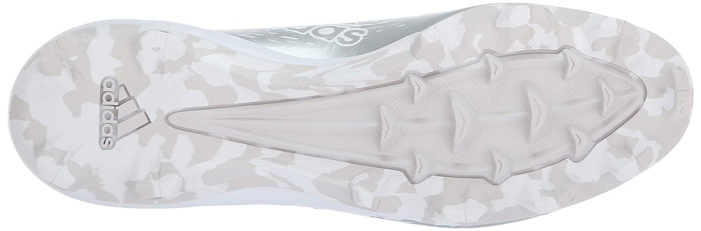 Adidas- - Adizero Afterburner V V V Herren  4aa089