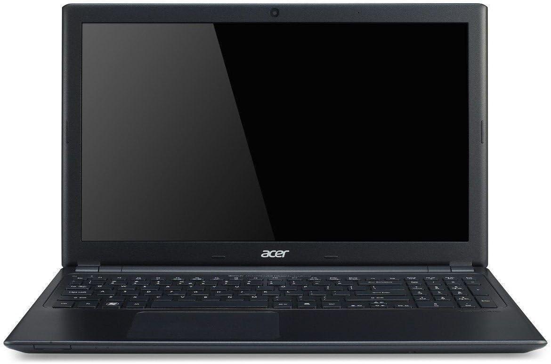 Acer Aspire V5-571-32364G50Makk - Ordenador portátil (Negro ...