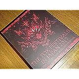 6枚組Blu-ray BOX/BABYMETAL/THE FOX FESTIVAL IN JAPAN 2017 -THE FIVE FOX FESTIVAL & BIG FOX FESTIVAL/ブルーレイ/BD