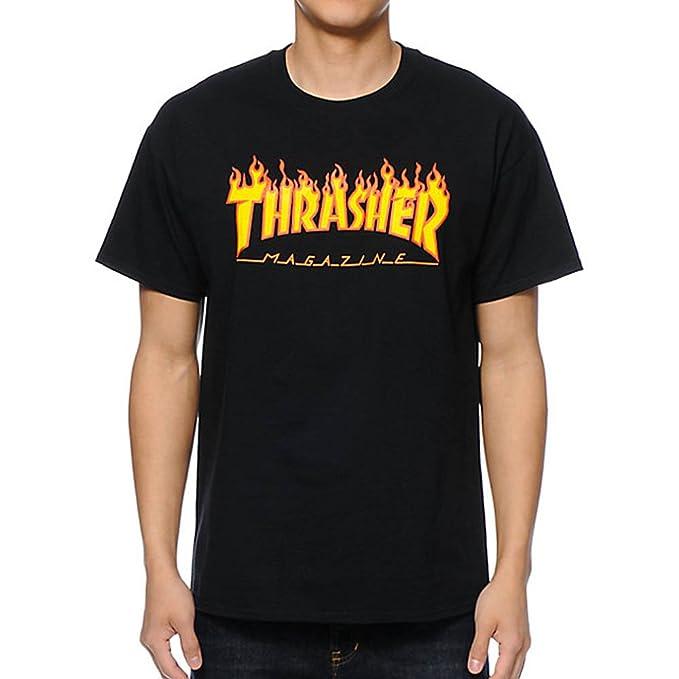 t shirt donna trasher