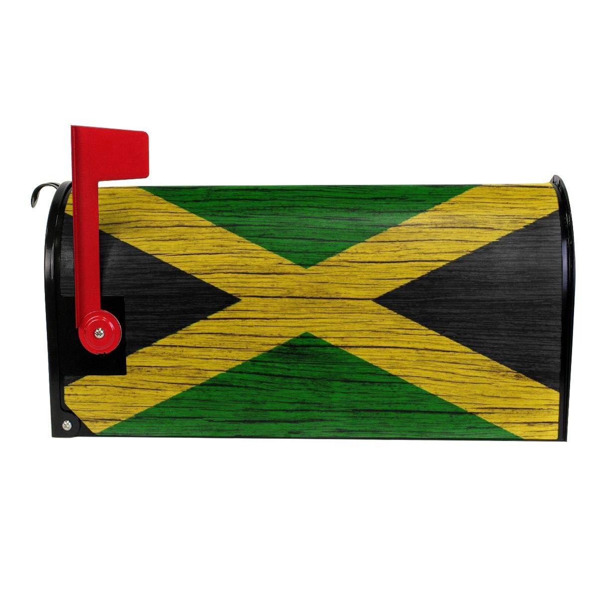 Excellent Amazon Com Jamaica Wooden Texture Jamaican Flag Decoration Alphanode Cool Chair Designs And Ideas Alphanodeonline