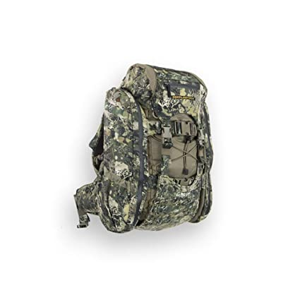 Eberlestock Bow Hunting Day Pack