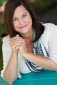Kristin Schell