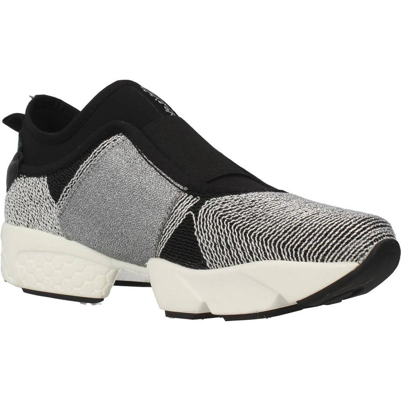 Zapatos para mujer, color Negro , marca SIXTY SEVEN, modelo Zapatos Para Mujer SIXTY SEVEN SAMANTHA 2A1 Negro