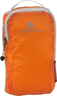 Eagle Creek de voyage Gear Pack-it spectre Quart de cube, Cube d'emballage Taille unique Orange Cube d'emballage Taille unique Orange EC-41151126