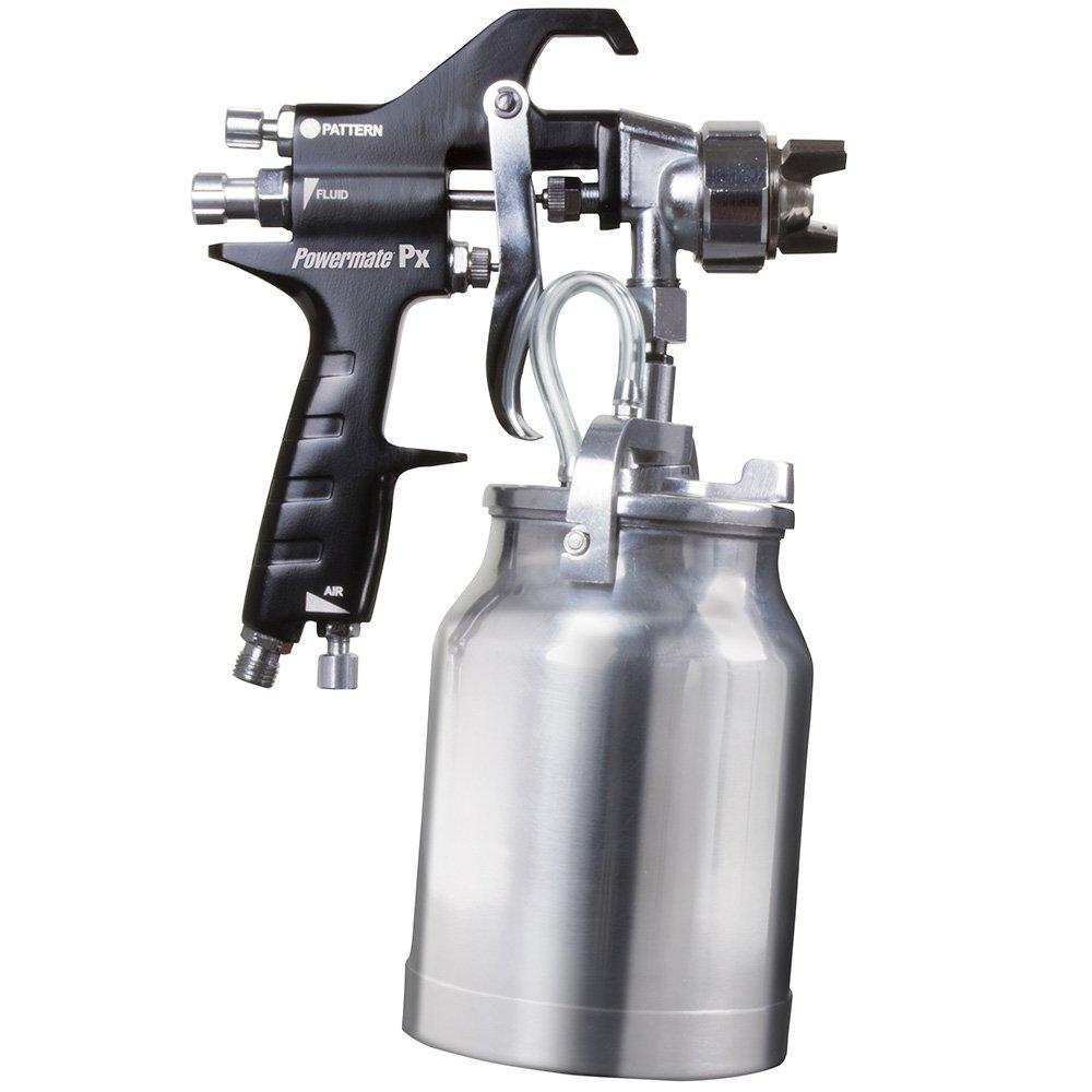 Powermate Px 0100014SP Commercial Spray Gun