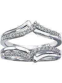 Womens Ring Enhancers | Amazon.com
