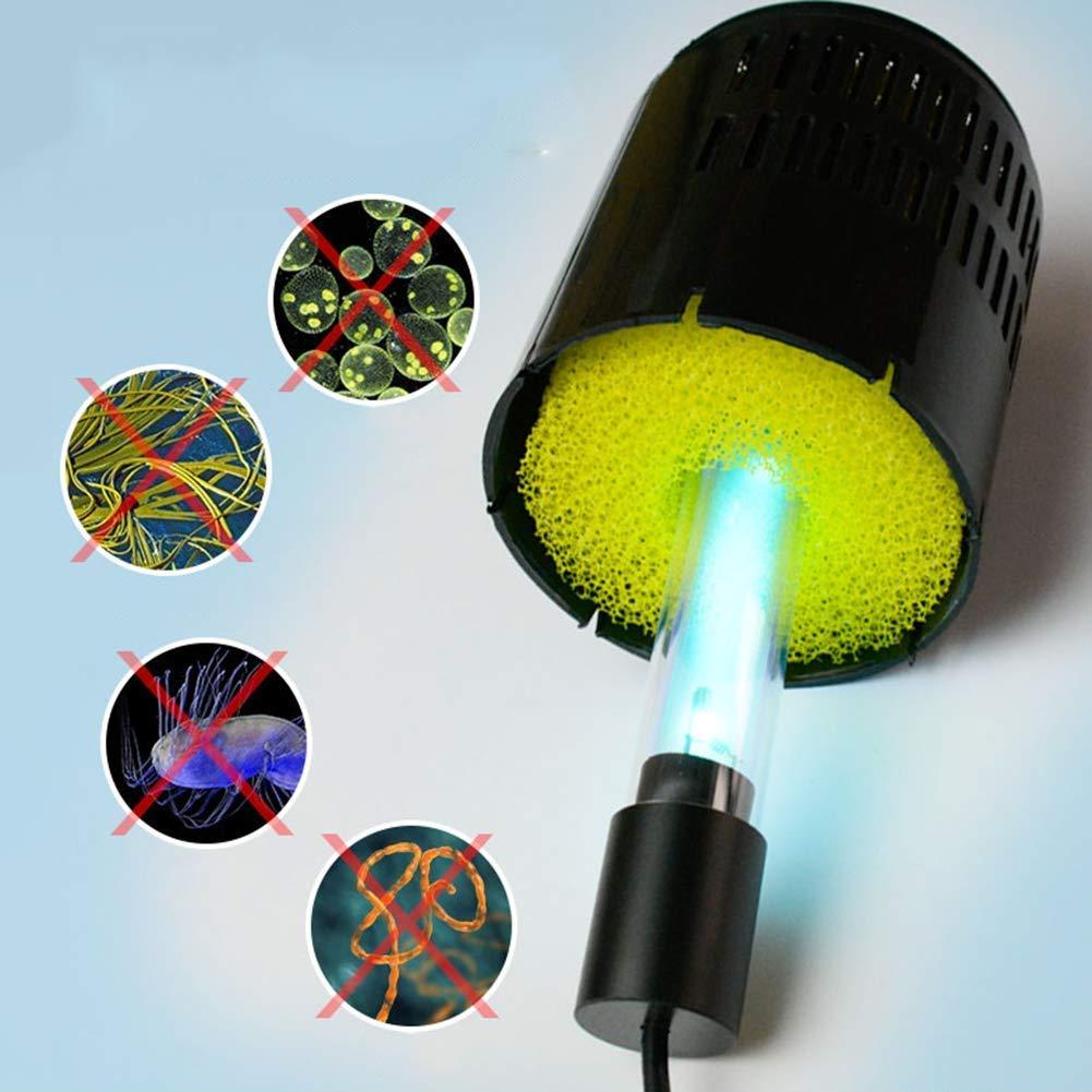 Filtro Bomba Oxígeno Tanque Silencioso X amp;mx De Acuario Peces 3FKJ1lcT