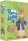 Coffret PIERRE LAPIN - Volumes 5 à 8