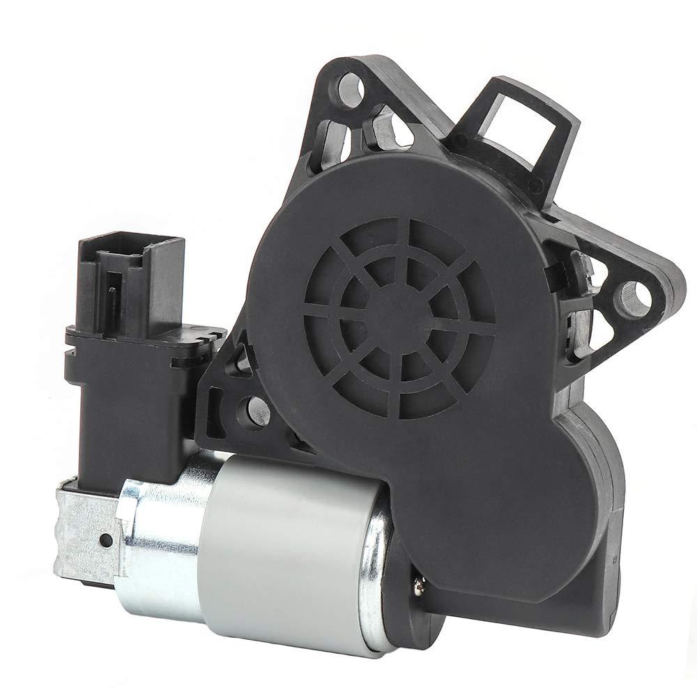 Power Window Lift Motor 704801 for Mazda 3 5 6 CX-7 CX-9 RX-8 GJ6A5958XF D6515958XB G22C5958XC