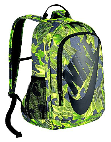 nike-hayward-futura-20-print-laptop-backpack-student-school-bag-volt-black