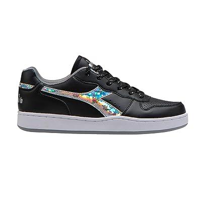 Sneakers Modello Playground Wn