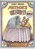 Arthur's Baby (Arthur Adventures)