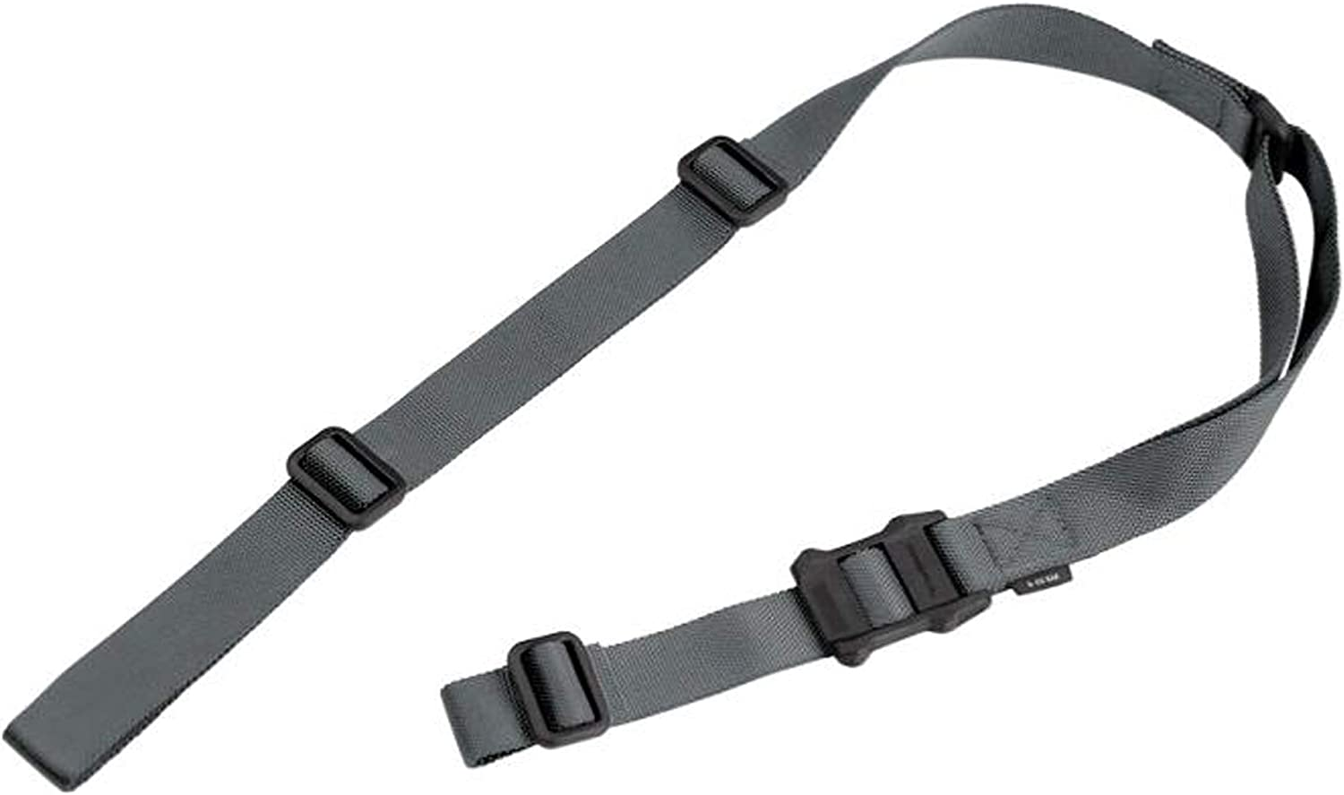 Magpul Two Point Sling - Quick Adjust (Urban Gray)