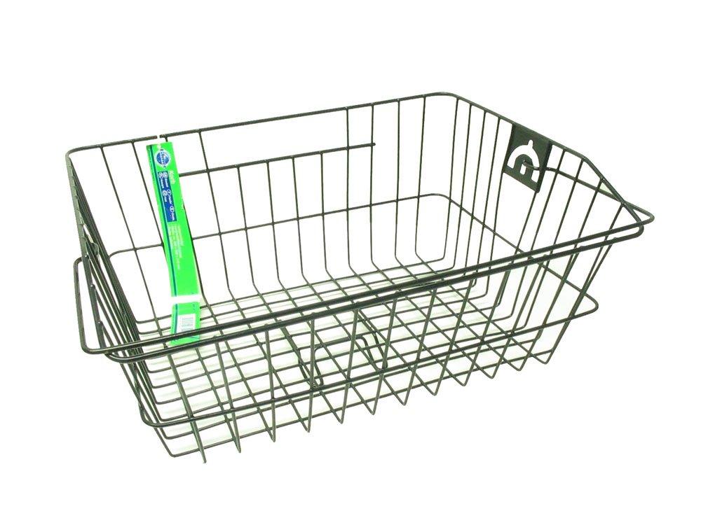 649 HKB /® 40 St/ück Bodentr/äger Zapfen-/ø = 6mm Qualit/ätsprodukt von Hersteller Hettich mit Zapfen Artikel-Nr Kunststoff wei/ß