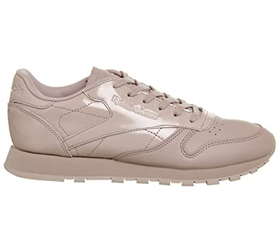 070acfaf Image Unavailable. Image not available for. Color: BUTY REEBOK CLASSIC ...