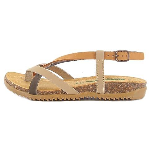 migliori scarpe da ginnastica ca60a 238eb Bionatura thong sandals 35: Amazon.co.uk: Shoes & Bags