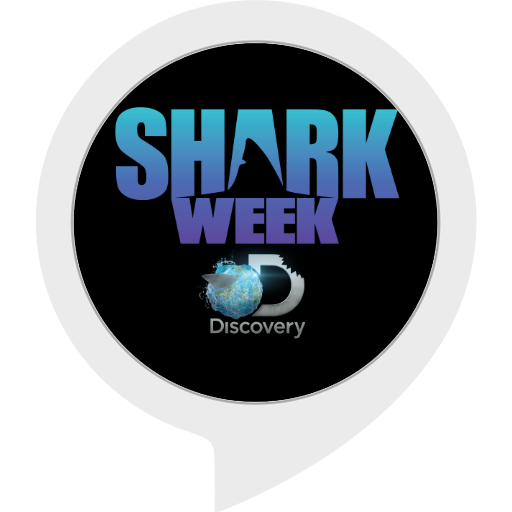discovery-channels-shark-week