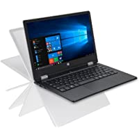 Amazon co uk Best Sellers: The most popular items in Laptops