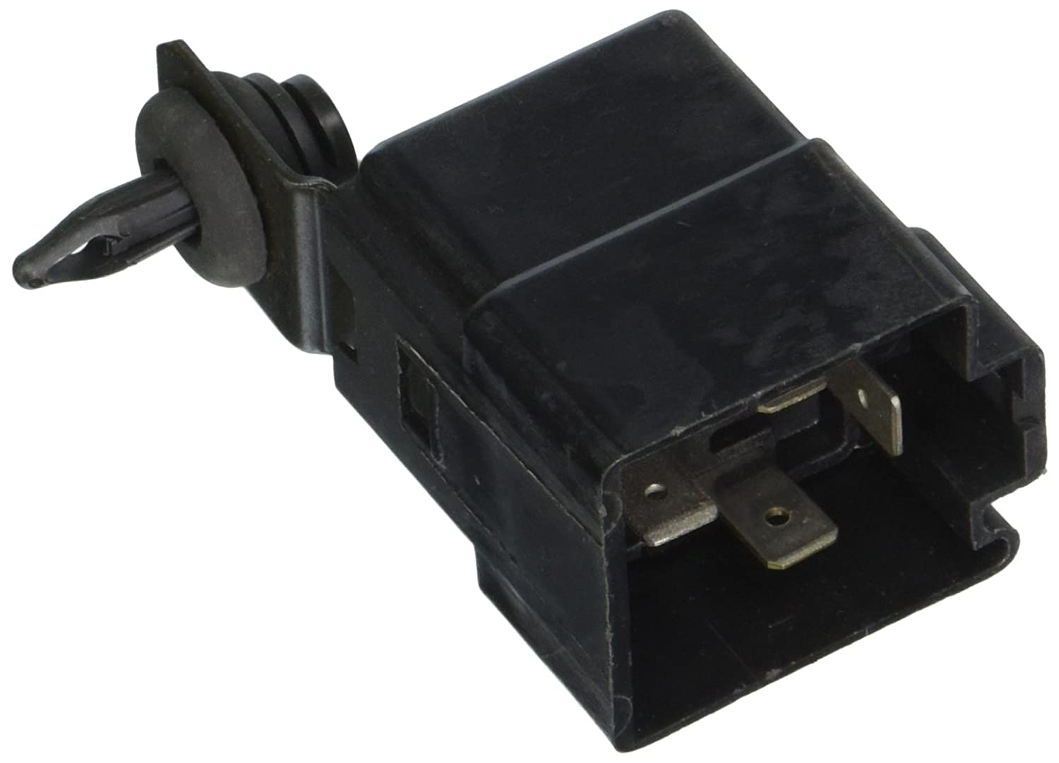Standard Motor Products RY124 Relay