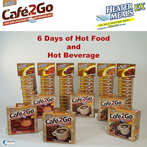 HeaterMeals-6-Day-Survival-Kit-for-4-People