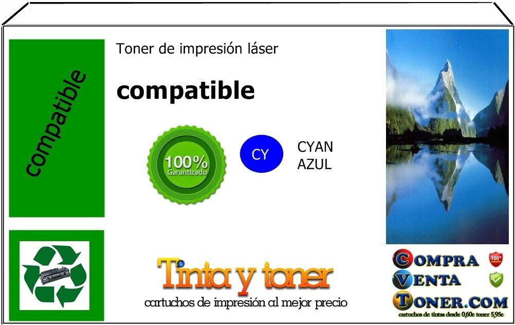 Cartucho compatible de tinta cyan claro eco-solvente para plotter ...